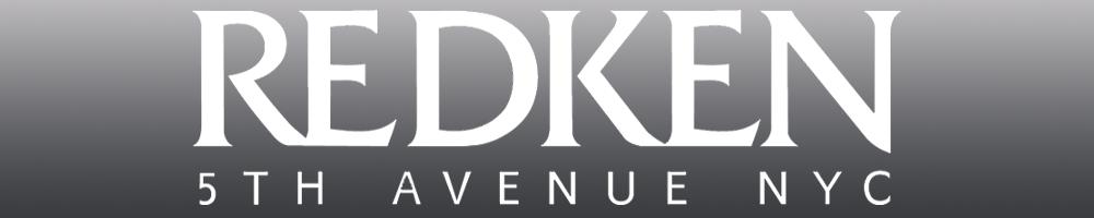 Redken-logo